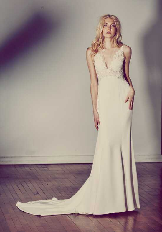 Rivini by Rita Vinieris Janis Wedding Dress photo
