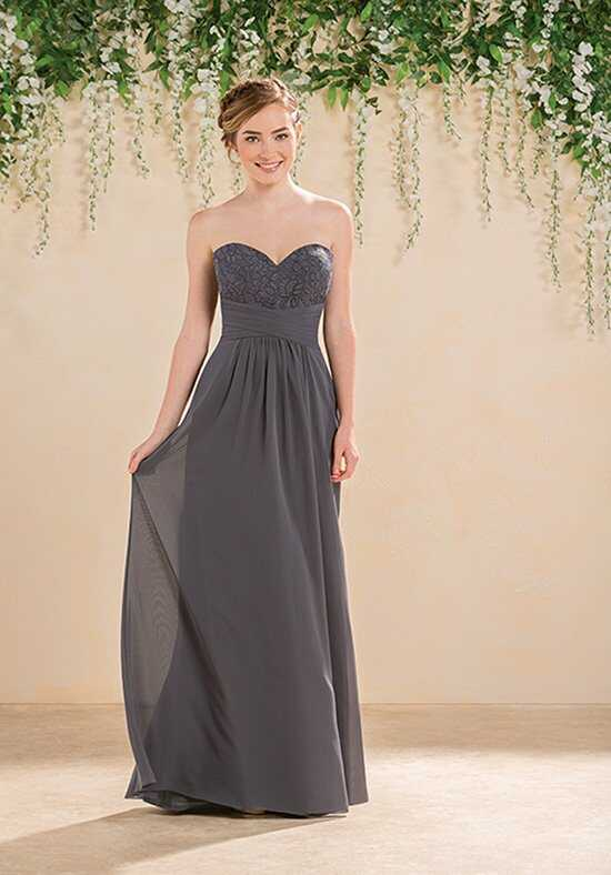 B2 by Jasmine B183015 Bridesmaid Dress