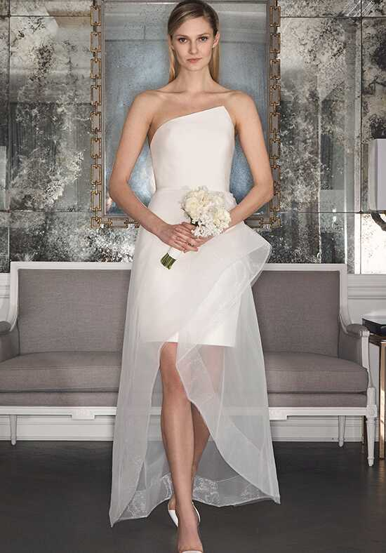 Romona Keveza Collection RK7490 Wedding Dress