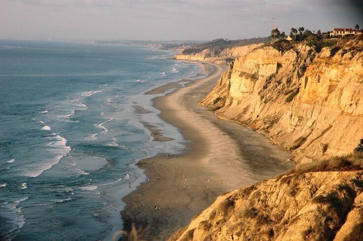 Nudist beach la jolla ca images 32