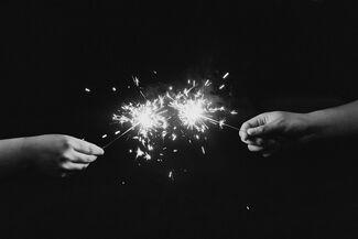danser med stjernerne koster dating