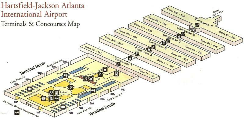 location details atlt atlanta intl arpt