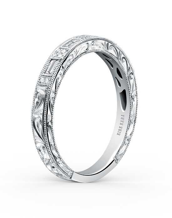 kirk kara - Womens Wedding Ring
