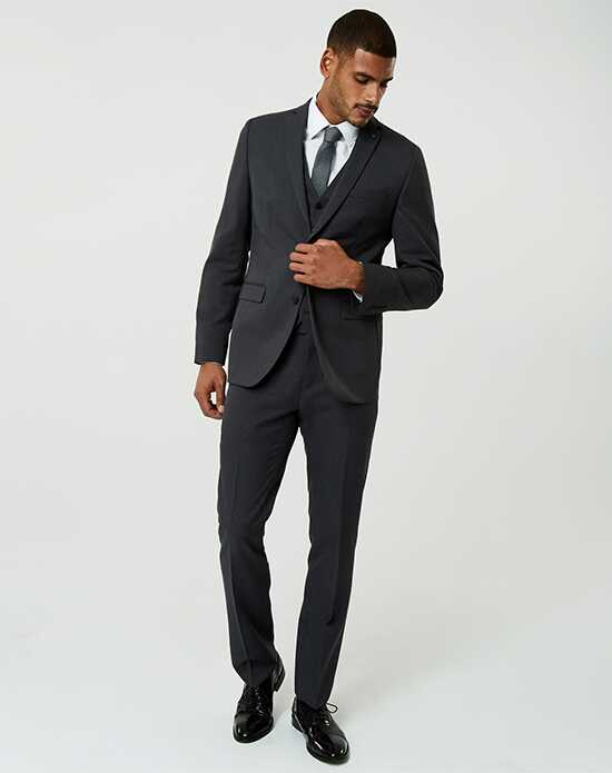 Wedding tuxedos suits le chteau wedding boutique tuxedos junglespirit