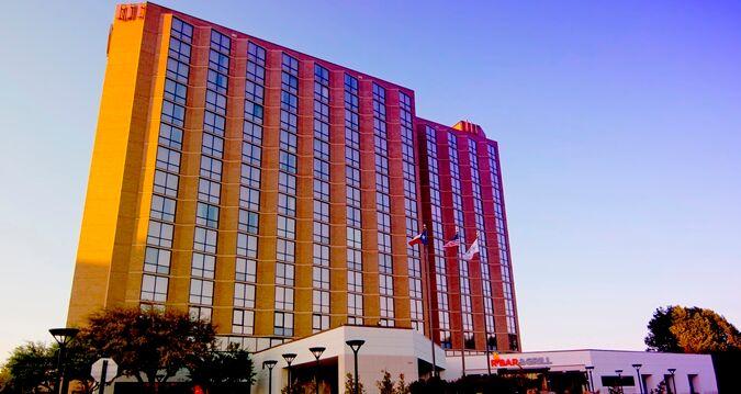 Hotels Near Baylor Medical Center At Texas Valerie Long And Craig Jones S Wedding Website