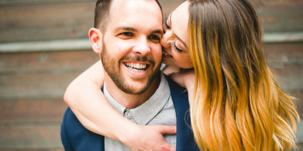 california dating website