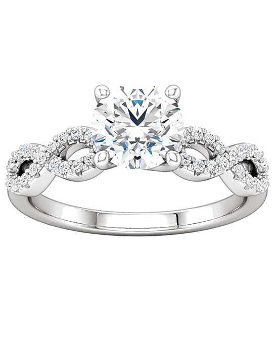 Silver Engagement Rings. Topaz Wedding Rings. Ct Tw Diamond Engagement Rings. Round Shape Engagement Rings. Stern Wedding Rings. Nilam Rings. Rectangular Wedding Rings. Traditional Korean Rings. Spring Wedding Rings