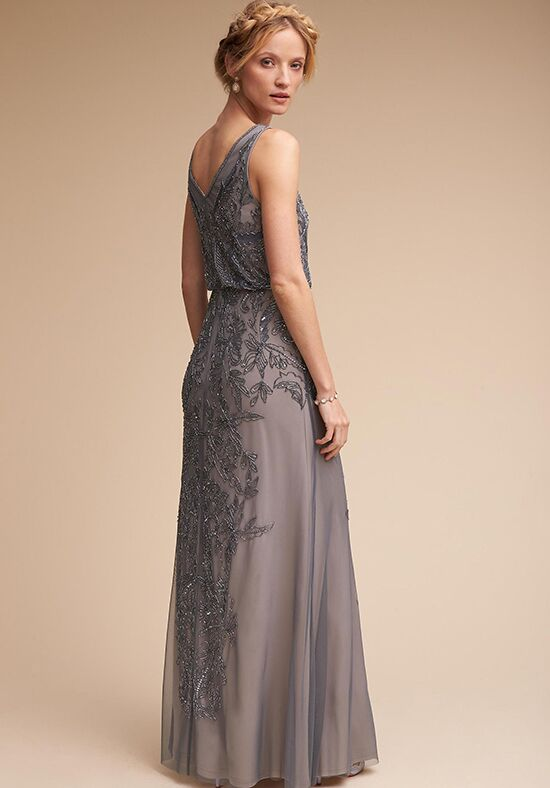 BHLDN (Bridesmaids) Aubrey V-Neck Bridesmaid Dress