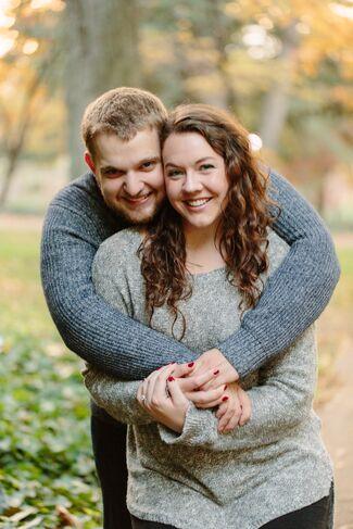 Gratis online kjendis dating spill