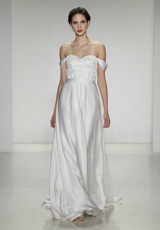 Kelly Faetanini Giovanna Wedding Dress