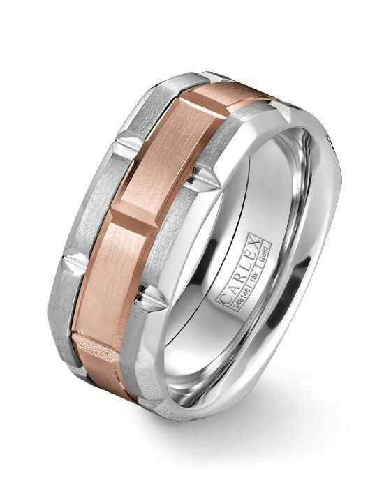 carlex - Wwwwedding Rings