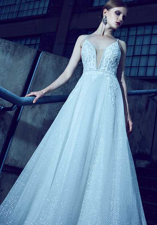 Calla Blanche Wedding Dresses