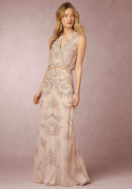 BHLDN (Mother of the Bride) Hazel Mother Of The Bride Dress photo