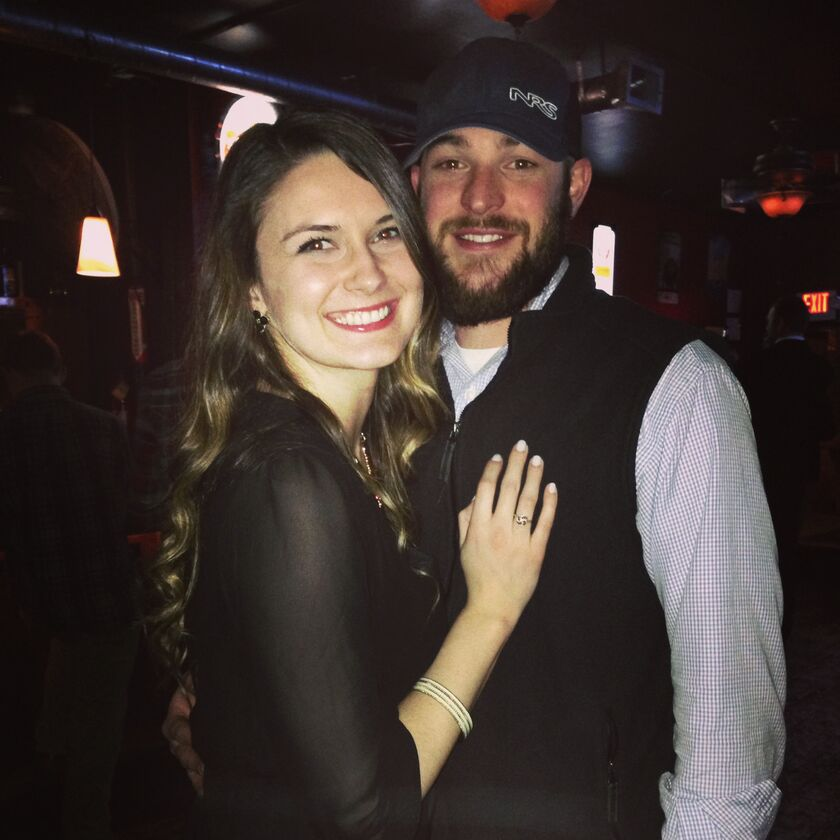 Jessica Holland And Justin Pugh Oct 2016 in addition Savannah Georgia together with Black Hills additionally Helen as well Blue Ridge Georgia. on dahlonega christmas