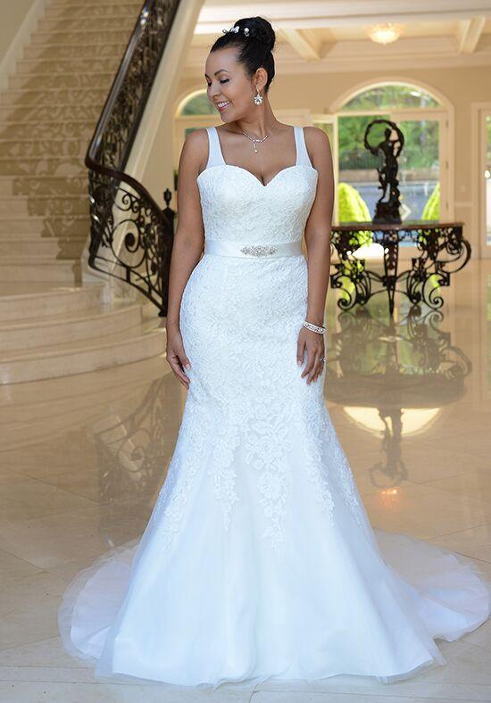 Venus Woman VW8758 Wedding Dress