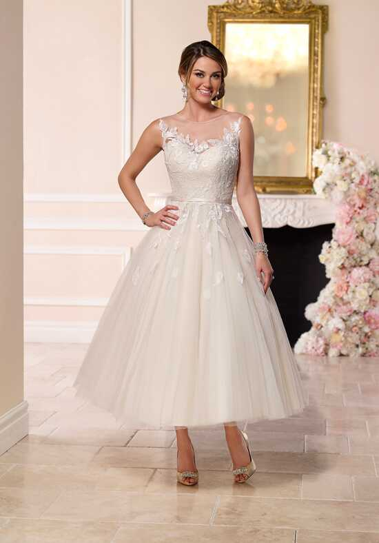 Aa51303abdaa4e79a2215b2fce1f0073quality50 - Mid Length Wedding Dresses