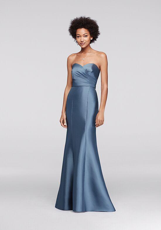 Cheap wedding dresses under 100 jewellery store