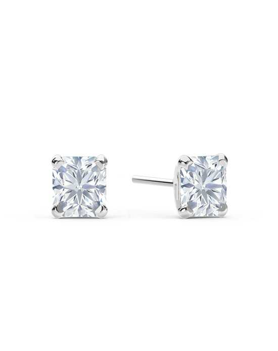 Forevermark Black Label Diamond Collection FME00090XP Wedding Earring photo