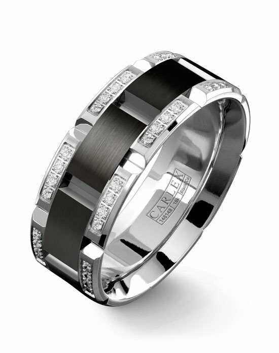 Mens wedding rings carlex junglespirit Choice Image
