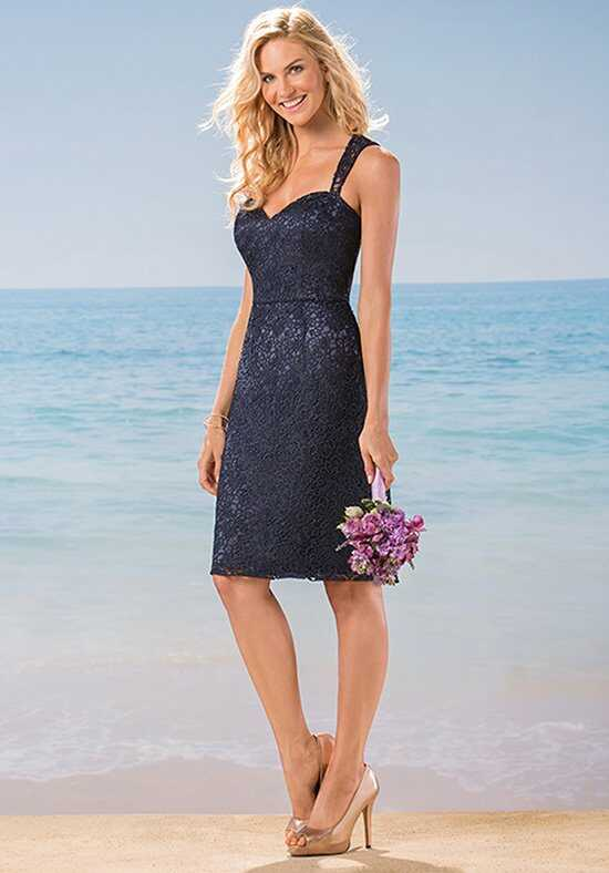 Belsoie L184018 Bridesmaid Dress