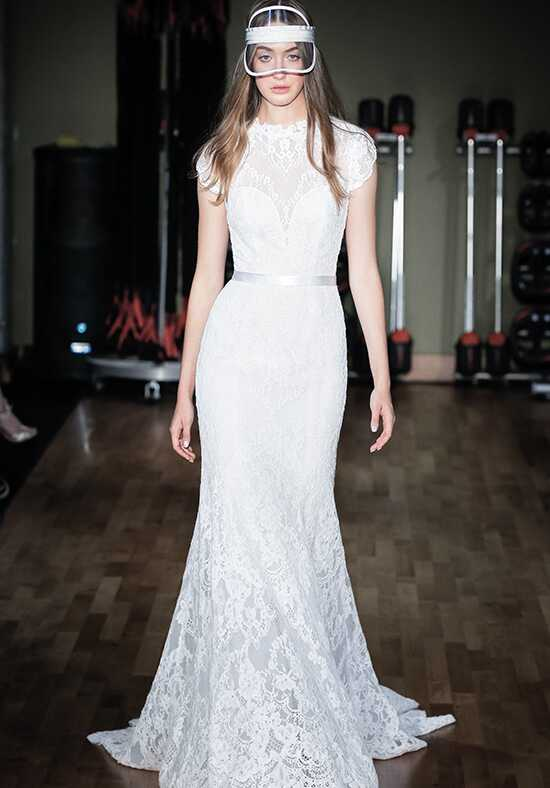 Rivini by Rita Vinieris Dara Mermaid Wedding Dress