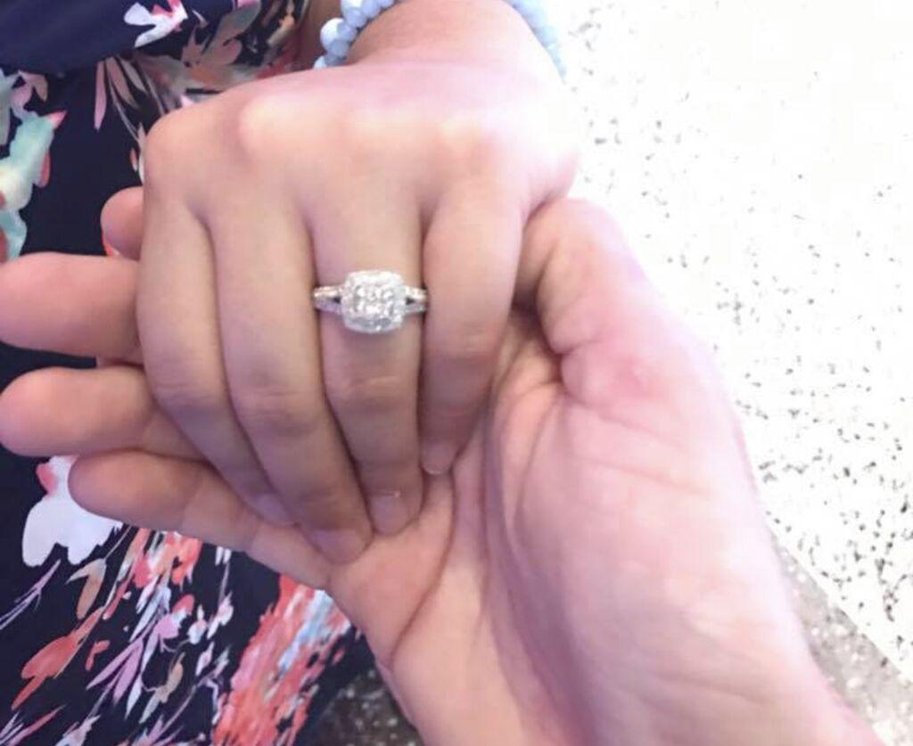 Maria Castillo and Seth Phifer\'s Wedding Website