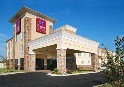 Hotels In Jonesboro Ar Newatvs Info
