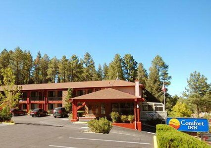 Luke Berve And Lauren Chietti S Wedding Website Hayampa Inn In Prescott Az Historic Hotels Of America