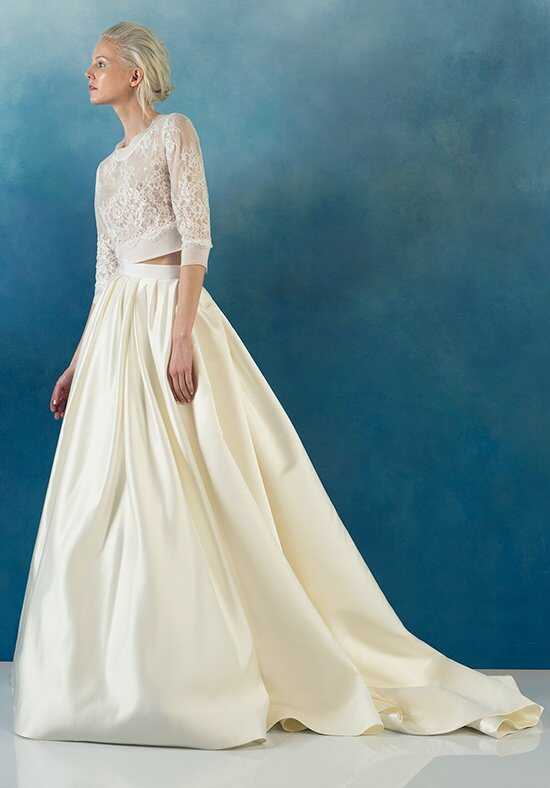 Alyne by Rita Vinieris Libby A-Line Wedding Dress