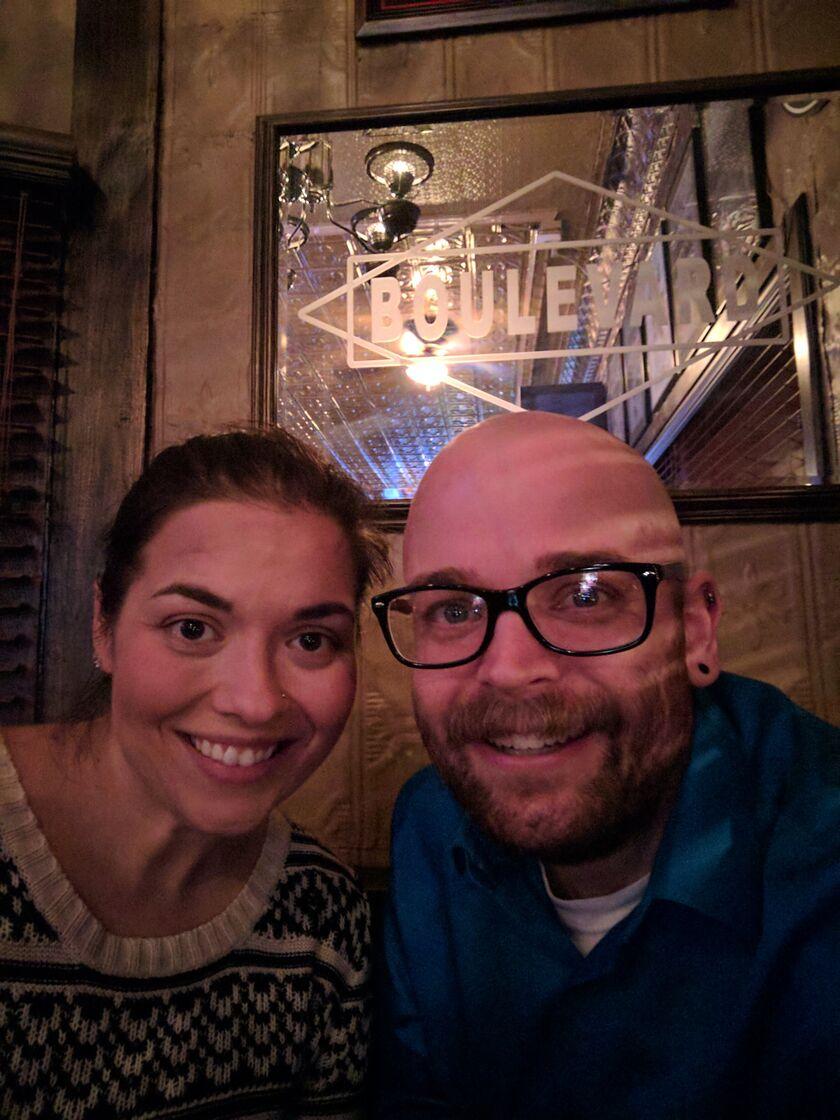 Antonia Berning And Matthew Scilley S Wedding Website