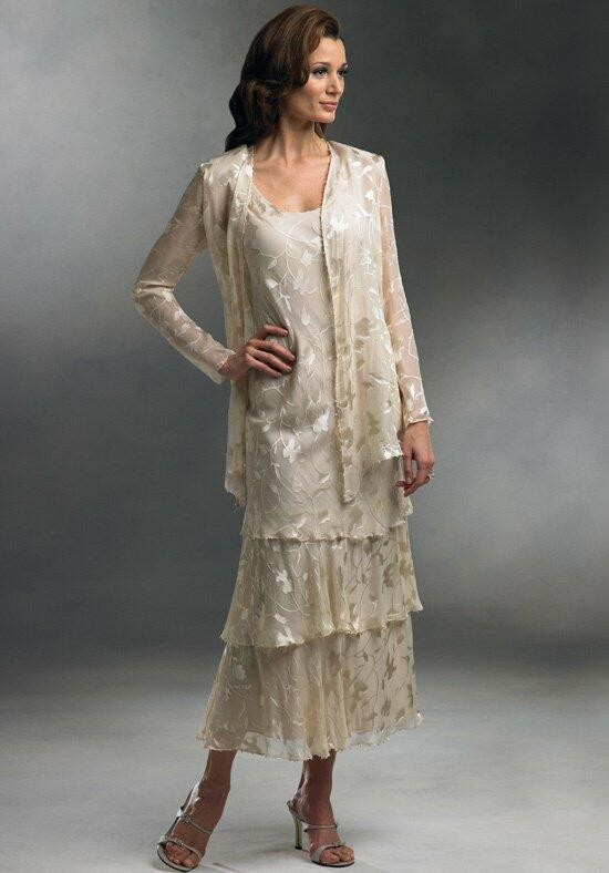 Casual Outdoor Fall Wedding Dresses High Cut Wedding Dresses