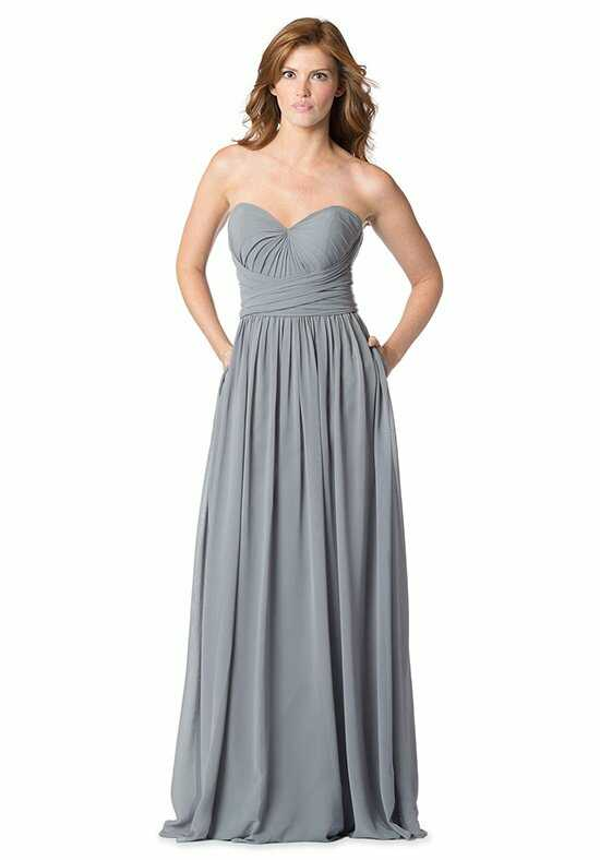 Bari Jay Bridesmaids BC-1627 Bridesmaid Dress