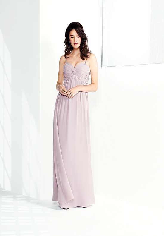 Colour by Kenneth Winston 5278L Sweetheart Bridesmaid Dress