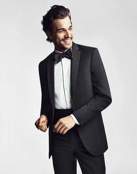 Men\'s Wearhouse Wedding Tuxedos + Suits