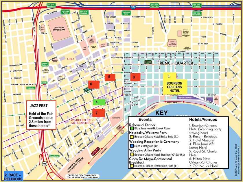 hotels seattle map, louisiana travel map, st augustine fl map, us travel map, virginia beach hotels map, hotels new york city map, hotels cincinnati map, hotels memphis map, san diego hotels map, chicago hotels map, boston hotels map, san francisco hotel map, nyc hotel map, on hotels in new orleans map