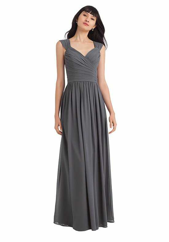 Bill Levkoff 1119 Sweetheart Bridesmaid Dress