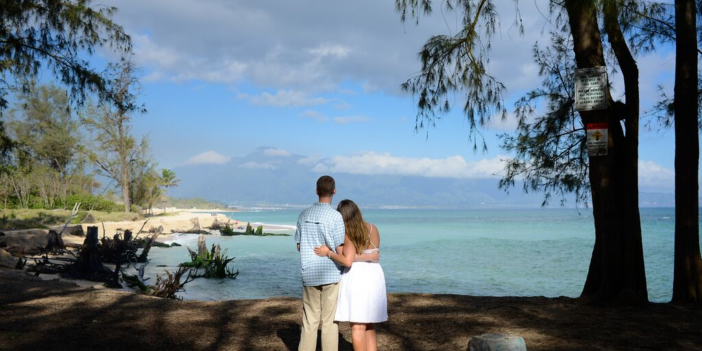 Alexander Vaughan and Christina Robakowski\'s Wedding Website