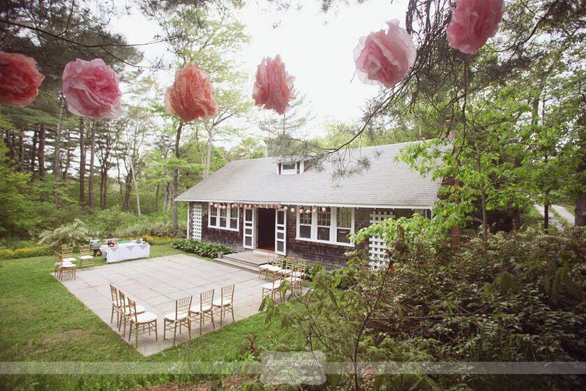 Emma Cardeli And Jack Leng S Wedding Website