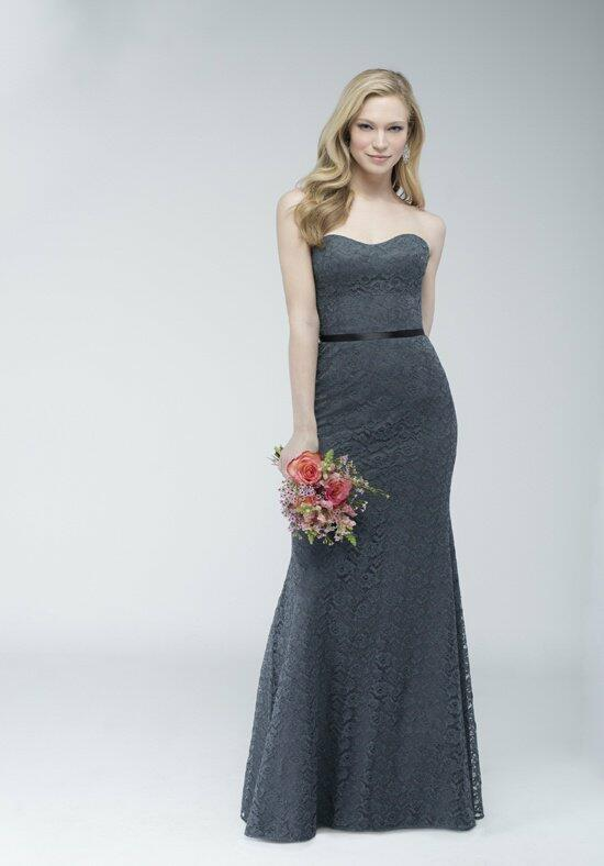 Wtoo Maids 794 Bridesmaid Dress photo