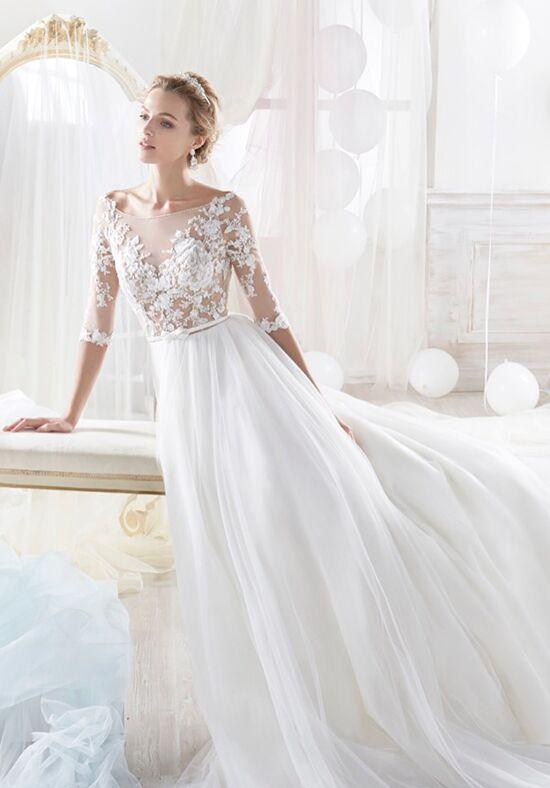 Wedding Gowns 2018