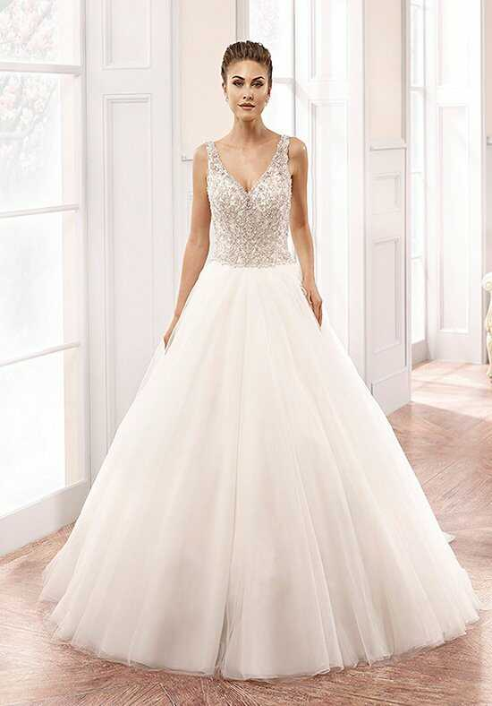 Eddy K MD165 Wedding Dress