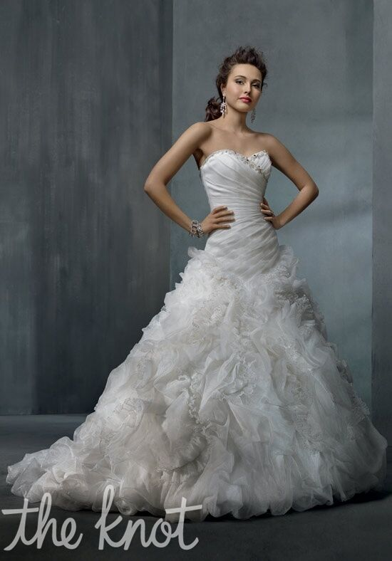 Wedding Dress Alfred Angelo 88 Cute Alfred Angelo Signature Bridal
