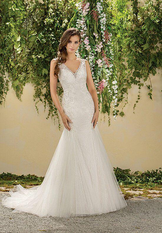 Jasmine Collection Wedding Dresses