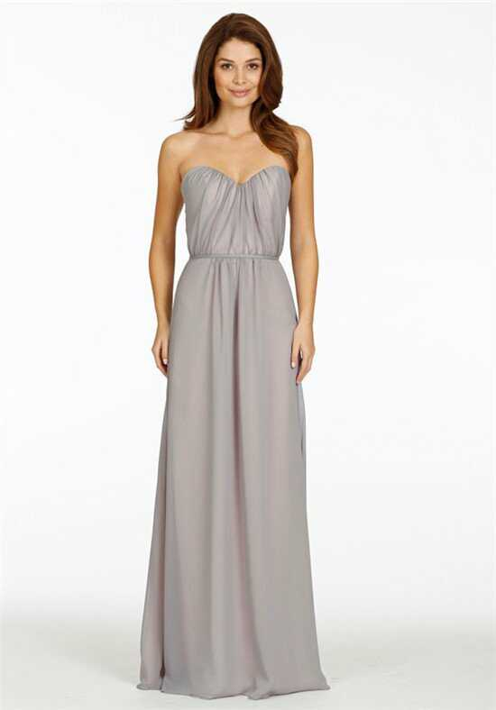 Alvina Valenta Bridesmaids 9429 Sweetheart Bridesmaid Dress