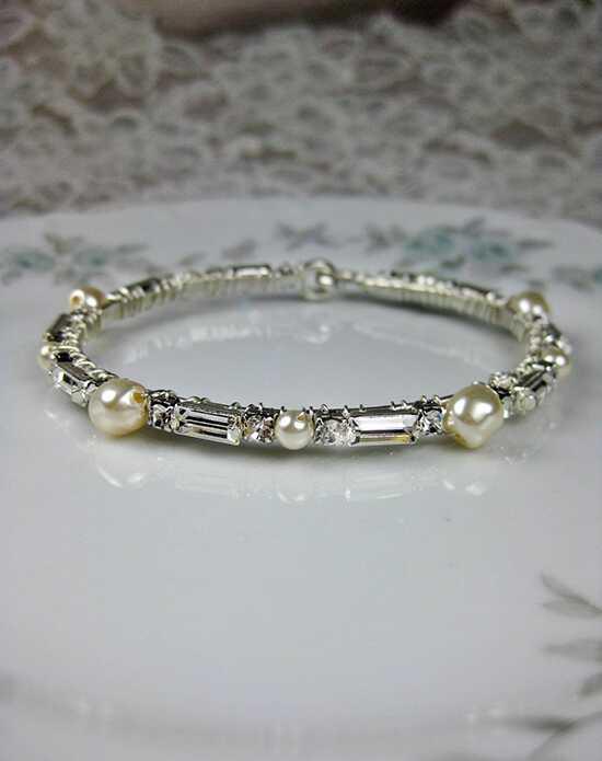 Wedding bracelets everything angelic junglespirit Choice Image