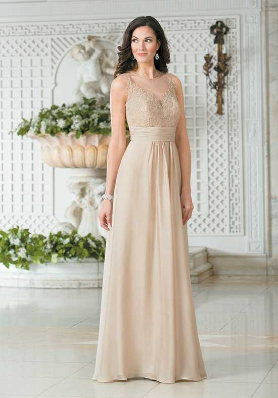Belsoie L174005 Bridesmaid Dress photo