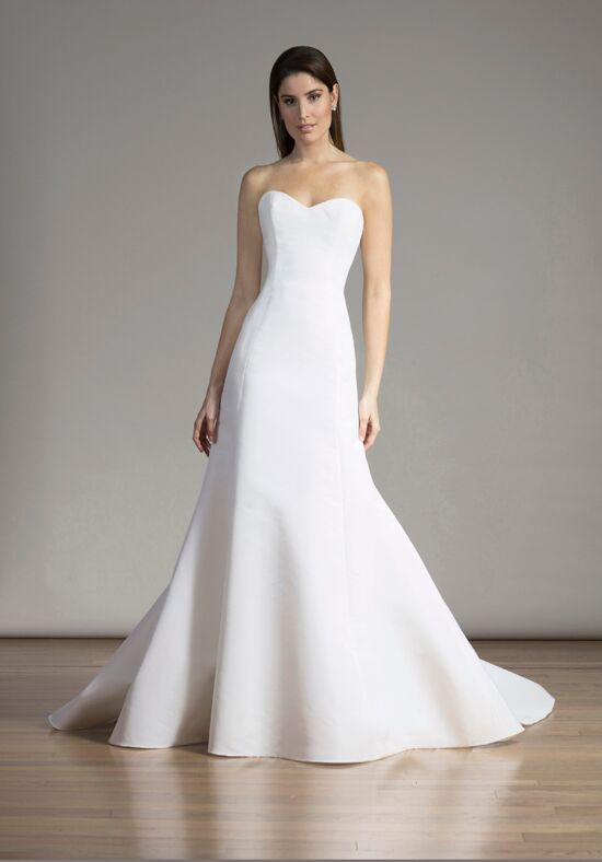 LIANCARLO 6861 A-Line Wedding Dress