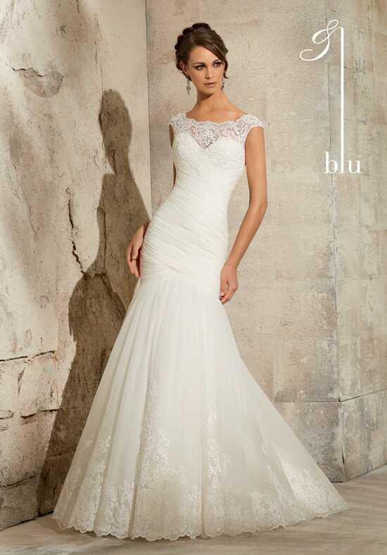 Wedding Dress For   In Johannesburg : Morilee by madeline gardner blu wedding dresses
