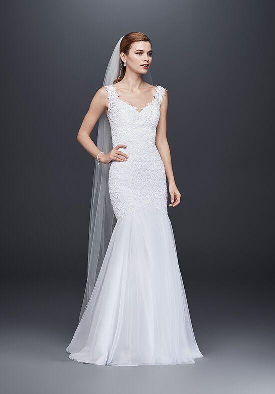 David 39 s bridal galina signature style swg723 wedding dress for Galina signature wedding dresses