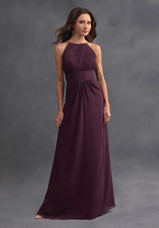 Alfred Angelo Signature Bridesmaids Collection 7401L Bridesmaid Dress photo